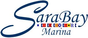 Sara Bay Marina