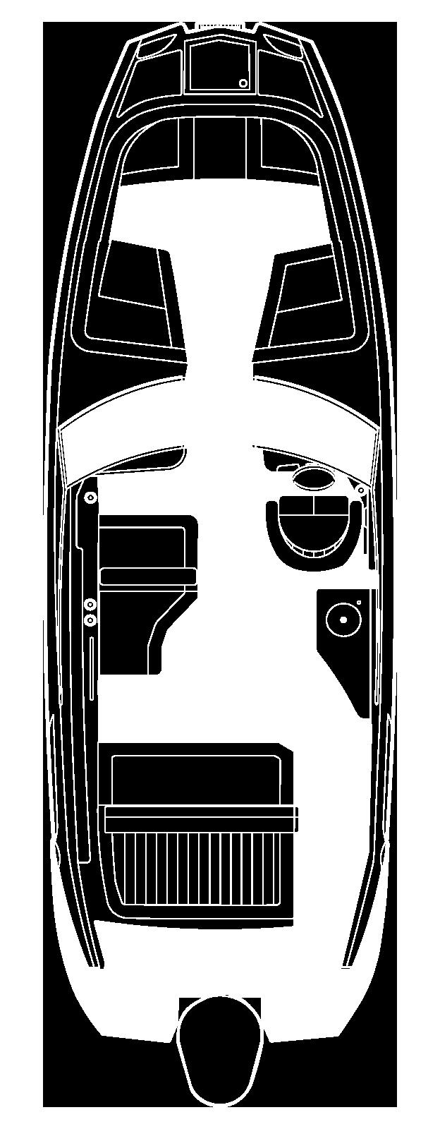 23SC Floorplan