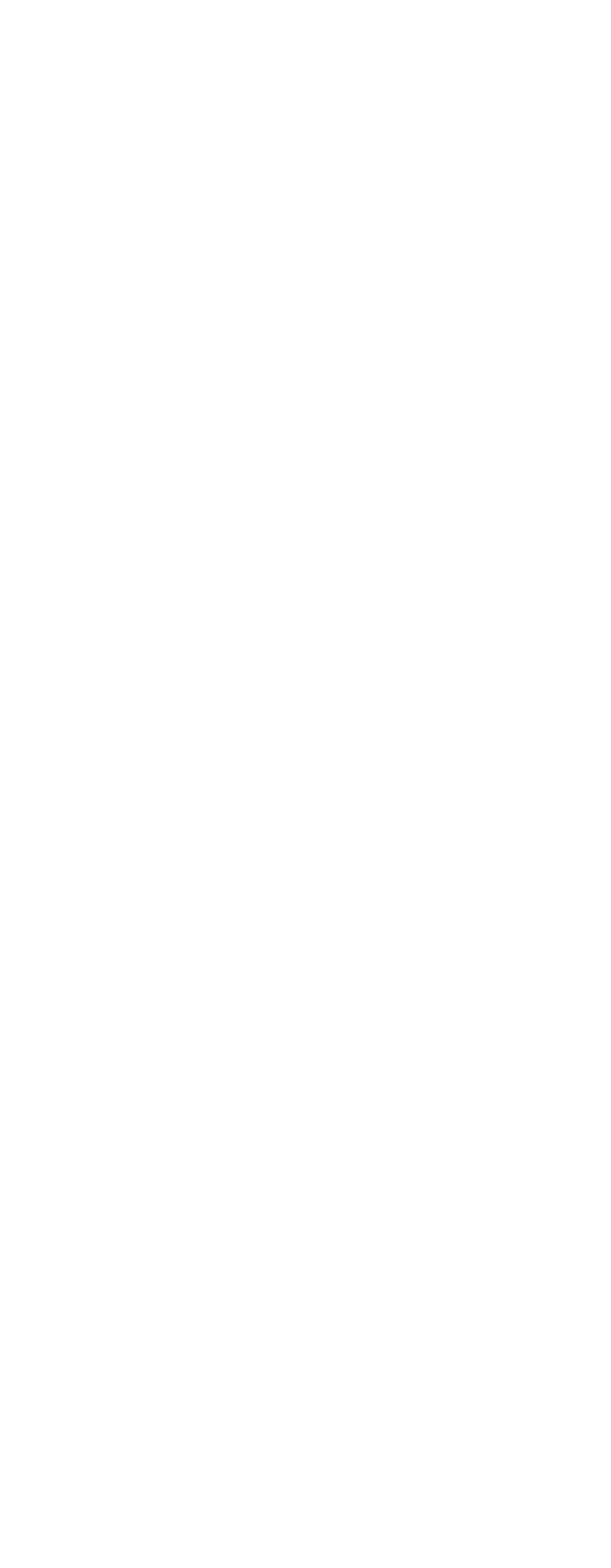 A36 Floorplan