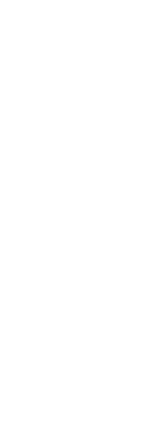 A40 Coupe Floorplan