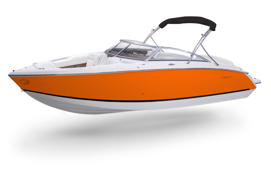 Wakeboard Boat Sound System Wiring Diagram. . Wiring Diagram on