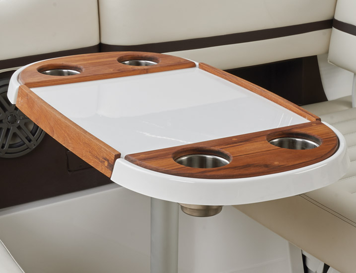 Latest Innovations In Boating Cobalt Boats Luxury Meets