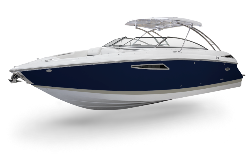 r35 comfort and performance for family and friends cobalt boats rh cobaltboats com Cobalt Boats Logo Cobalt Boats A28