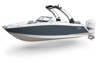 mm-outboards-scseries-23SC