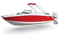 mm-outboards-scseries-25SC