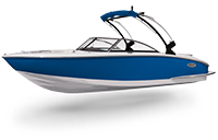 mm-surf-series-CS23Surf