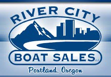 River City Boat Sales