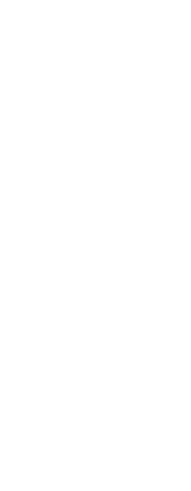 A36BR Floorplan