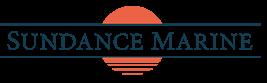 Sundance Marine