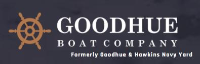 Goodhue Boat Company