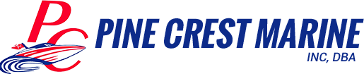 Pine Crest Marine