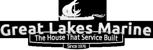 Great Lakes Marine