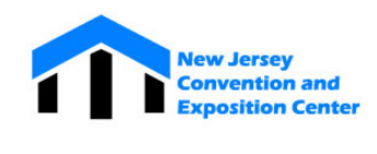 New Jersey Convention and Exposition