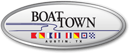 Boat Town, Inc.