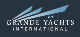 Grande Yachts International