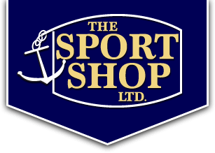 The Sports Shop, Ltd.