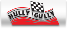 Hully Gully Ltd.