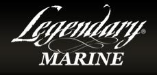 Legendary Marine