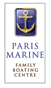 Paris Marine Ltd.