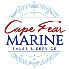 Cape Fear Marine