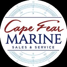 Cape Fear Marine