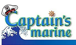 Captain's Marine