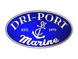 Dri-Port Marine