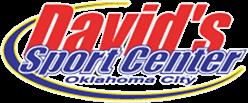 David's Sport Center, Inc.