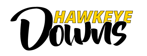 Hawkeye Downs Expo Center
