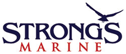 Strong's Marine