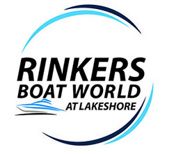 Rinker's Boat World at LAKESHORE