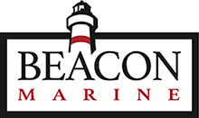 Beacon Marine