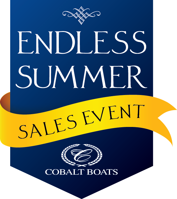 Endless Summer Sales Event