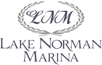 Lake Norman Marina