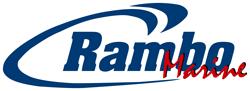 Rambo Marine