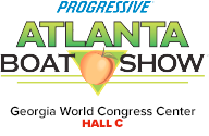 Georgia World Congress Center - Hall C