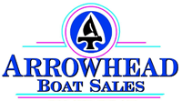 Arrowhead Yacht Club & Boat Sales
