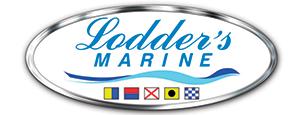 Lodder's Marine Sales